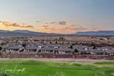 622 Verde Ridge Rd - Photo 44