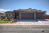 462 Ocotillo Way - Photo 1