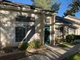 684 Buena Vista Blvd - Photo 1