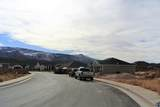13 Lots Talon Pointe At South Mountain - Photo 13