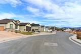 13 Lots Talon Pointe At South Mountain - Photo 16