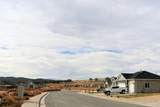 30 Lots Talon Pointe At South Mountain - Photo 18