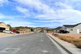 30 Lots Talon Pointe At South Mountain - Photo 19
