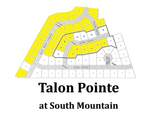 30 Lots Talon Pointe At South Mountain - Photo 2