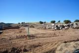 30 Lots Talon Pointe At South Mountain - Photo 20