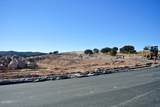 13 Lots Talon Pointe At South Mountain - Photo 21