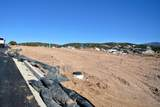 13 Lots Talon Pointe At South Mountain - Photo 23