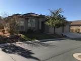 2063 River Of Fortune Dr - Photo 1