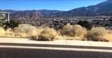 Lot 17 Serenity Hills - Photo 1