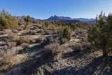 2550 Anasazi Way - Photo 11