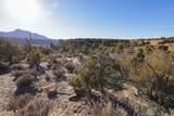2550 Anasazi Way - Photo 12