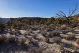2550 Anasazi Way - Photo 13