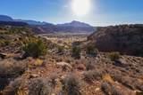 2550 Anasazi Way - Photo 14