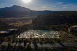 2550 Anasazi Way - Photo 15