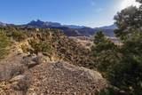 2550 Anasazi Way - Photo 17
