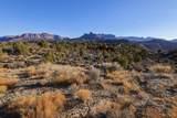 2550 Anasazi Way - Photo 18
