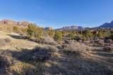 2550 Anasazi Way - Photo 19