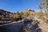 2550 Anasazi Way - Photo 2