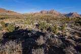 2550 Anasazi Way - Photo 20