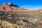 2550 Anasazi Way - Photo 21