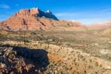 2550 Anasazi Way - Photo 22