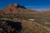 2550 Anasazi Way - Photo 23