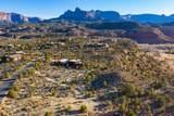 2550 Anasazi Way - Photo 24