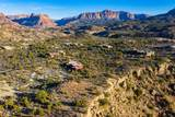 2550 Anasazi Way - Photo 25