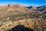 2550 Anasazi Way - Photo 26