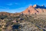 2550 Anasazi Way - Photo 27