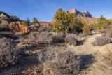 2550 Anasazi Way - Photo 3