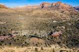 2550 Anasazi Way - Photo 5