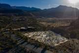 2550 Anasazi Way - Photo 8