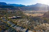 2550 Anasazi Way - Photo 9