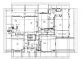Ancestor Estates 130 - Photo 2