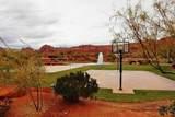 Chaco Trail - Photo 15