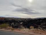 Chaco Trail - Photo 3