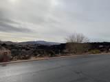 Chaco Trail - Photo 4