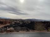 Chaco Trail - Photo 5