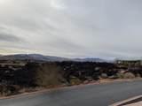 Chaco Trail - Photo 6