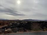 Chaco Trail - Photo 7