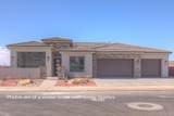 511 Saguaro Way - Photo 1