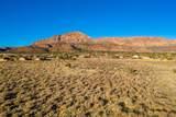 Apple Valley Land - Photo 1