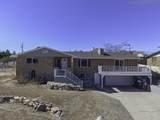 408 Casa Loma Ln - Photo 1