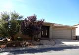 1210 Indian Hills - Photo 1