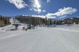 651 Snowflake - Photo 1