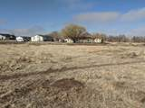 100 West ( Lot 2 Block 3) - Photo 10