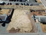 400 South (Lot 2 Block 1) - Photo 8