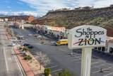 250 Red Cliffs #28 - Photo 1