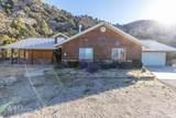4035 Harmony Ridge Ct - Photo 35